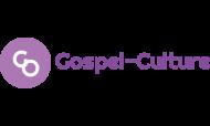 Gospel-Culture